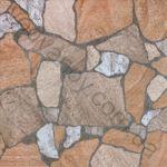 Плитка грес / керамогранит глазурованный KAMARO beige 32.6 x 32.6 CERSANIT