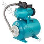 Насосная станция AQUATICA 1.1 кВт Нmin-max= 3-42 м Qmin-max= 5-70 л/мин 775344/24
