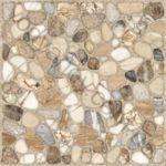 Плитка грес / керамогранит глазурованный Jackstone 29.8 x 29.8 Cersanit 105601