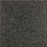 Плитка грес / керамогранит глазурованный MILTON graphite 29.8 x 29.8 CERSANIT