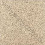 Плитка грес / керамогранит глазурованный Milton beige  29.8 x 29.8 Cersanit 960210