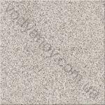 Плитка грес / керамогранит глазурованный Milton gray 29.8 x 29.8 Cersanit 960226
