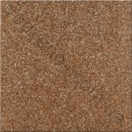 Плитка грес / керамогранит глазурованный Milton brown  29.8 x 29.8 Cersanit 960225