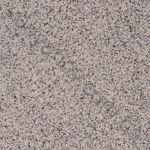 Плитка грес / керамогранит глазурованный MILTON dark gray 29.8 x 29.8 CERSANIT