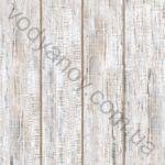 Плитка напольная InterCerama Manifesto 43 x 43 светло-серый  071