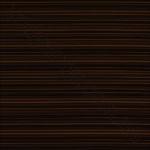 Плитка напольная БерезаКерамика ДЖАЗ  42 x 42 коричневый 125805