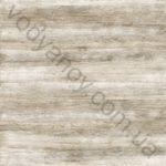 Плитка напольная BELANI ВИНТАЖ 42 x 42 бежевый 146801
