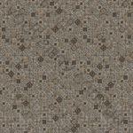 Плитка напольная BELANI ИЗМИР 42 x 42 коричневый 168305