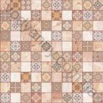 Плитка напольная Belani Терраццо 30 x 30 бежевый 202501