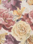 Плитка настенная Gobelen Flower бежевый 250 x 330 701151