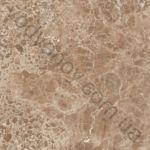 Плитка напольная Lorenzo Intarsia / Modern темно-бежевый 400 x 400 Н4Н830