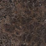 Плитка напольная Lorenzo Intarsia / Modern коричневый 400 x 400 Н47830