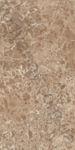 Плитка настенная Lorenzo Modern 300 x 600 глазурь бежевый Н41051