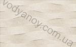 Плитка настенная Summer Stone Holiday / Wave бежевый 250 x 400 В41161