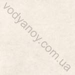 Плитка напольная Victorian бежевый 186 x 186 1V1180