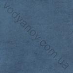 Плитка напольная Victorian синий 186 x 186 1VМ180
