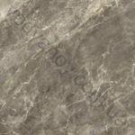 Плитка грес / керамогранит BALMORAL brown 600 x 600