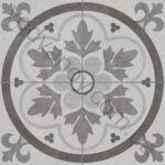 Плитка напольная GORKA Gray 450 x 450